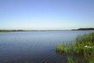 <p>Вид на озеро со стороны д.Тадулино</p>