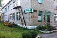 <p>Сейчас здесь расположены Вымнянский сельский исполнительный комитет, библиотека, СДК,КБО</p>